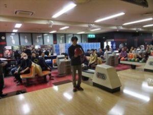 松阪ボウリング大会002_2